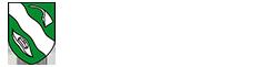 Alles Detten Logo