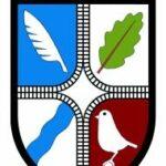 Wappen Reckenfeld